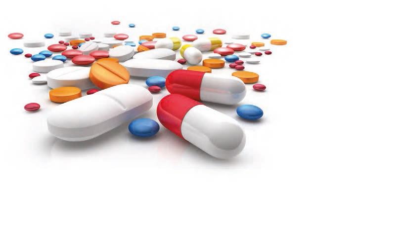 Intermodal&Logistic pharma