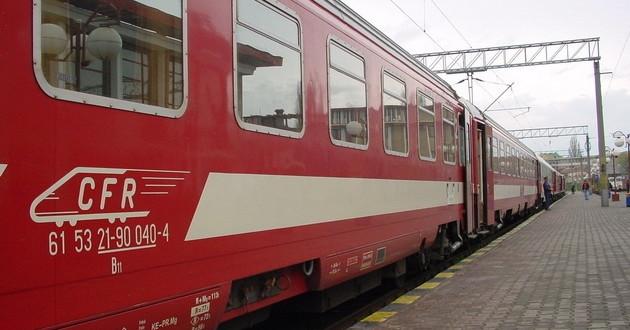 CFR SA a semnat contracte de finanţare cu CE, pentru dezvoltarea infrastructurii feroviare