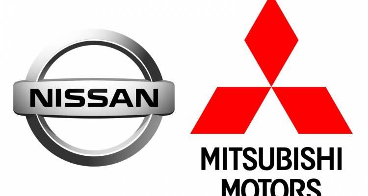 Nissan devine cel mai important acționar Mitsubishi