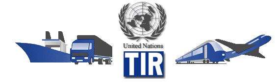 China aderă la Convenția TIR
