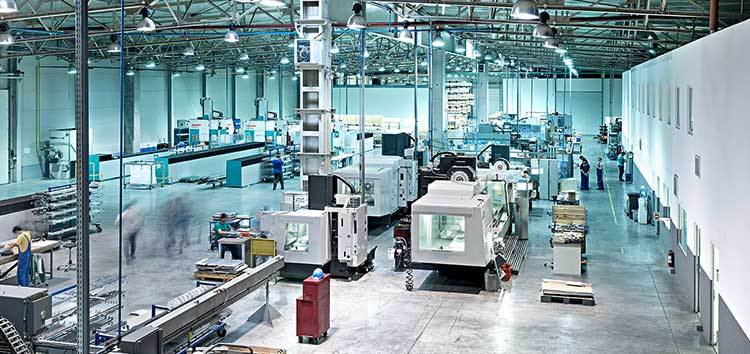 Universal Alloy Corporation Europe își extinde producția în România