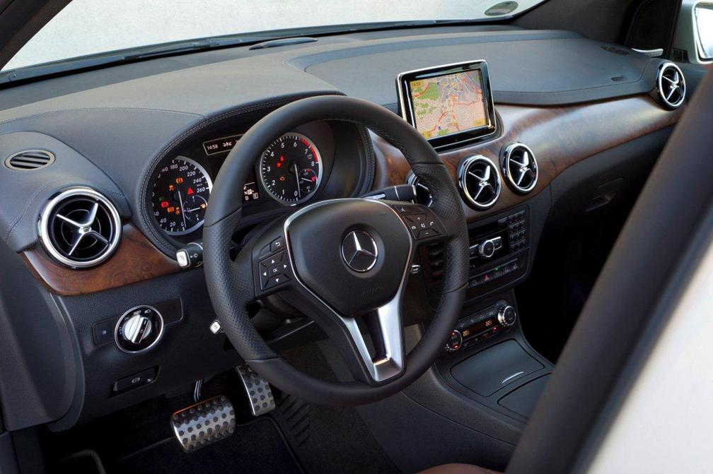 Industria auto din România atrage investitori chinezi