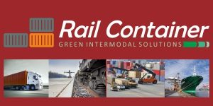 rail-container