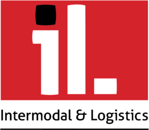 Revista Intermodal & Logistics