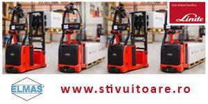 stivuitoare-300x150px logo nou linde
