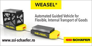 v1-banner-Weasel-300x150-px