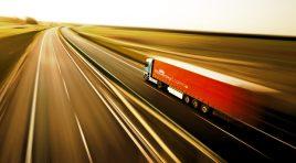 """Phoenixy între """"arta"""" de a face pufuleţi și nevoia de logistică performantă"""