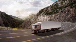 Un nou producător de camioane intră pe piața din România