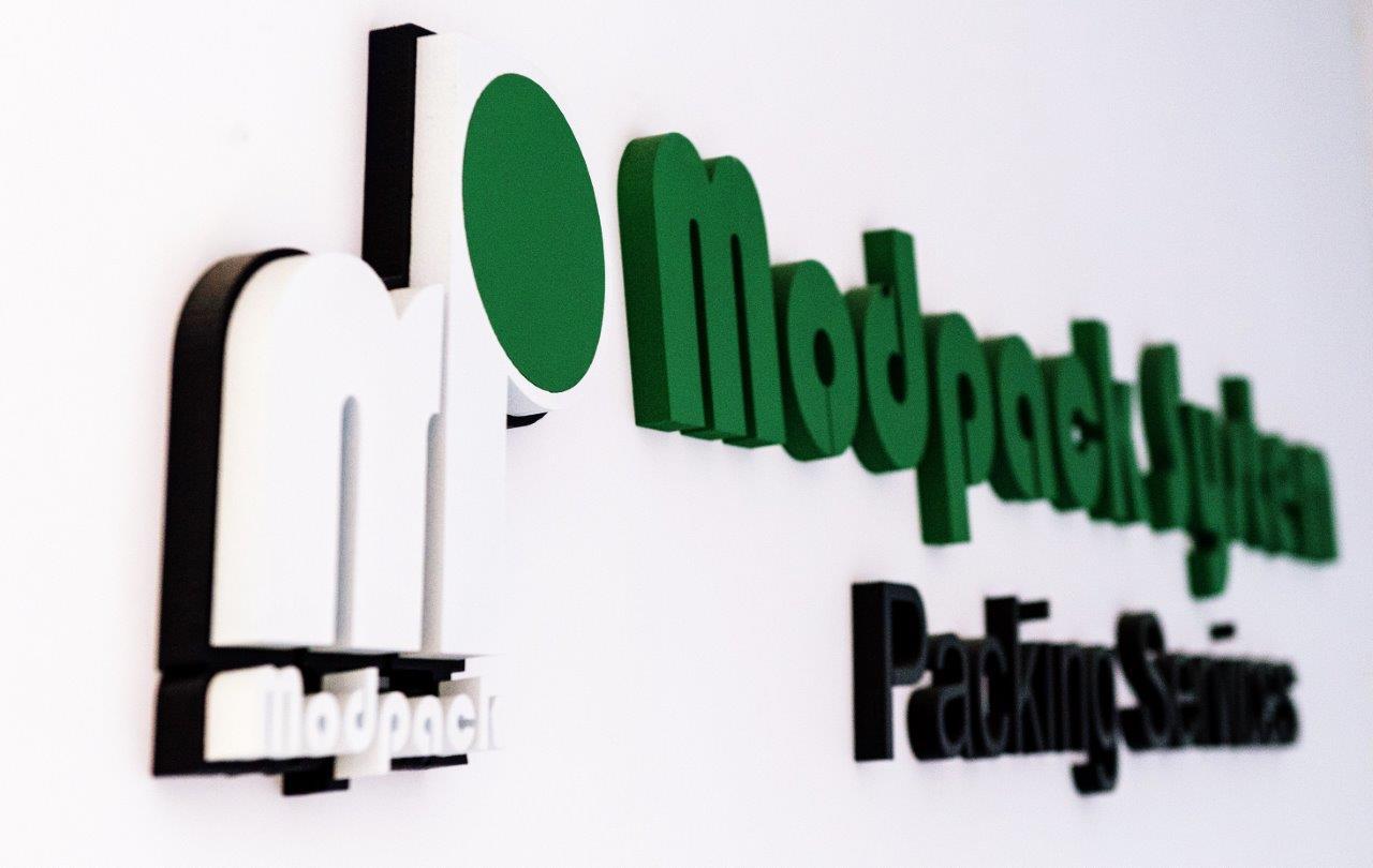 După Cehia, Modpack System duce soluţiile de ambalare industrială peste Ocean