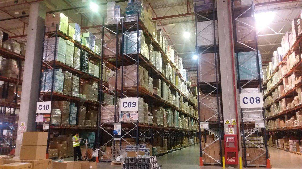 Managementul personalului, o sarcină dificilă pentru un manager de logistică