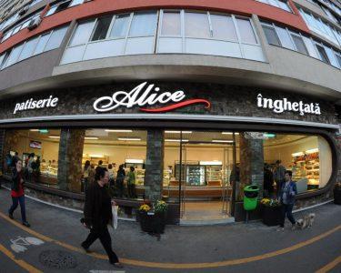 cofetaria-alice-intermodallogistics