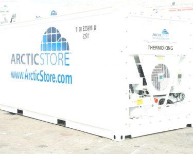 arcticstore-titan-containers-romania