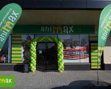 Animax-PetProduct