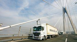 Ekol Logistics se extinde și în Slovenia