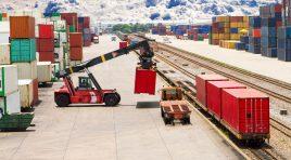 Cele mai importante trenduri în logistică în perioada 2017-2021