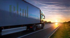 Ekol dezvoltă era Logistics 4.0