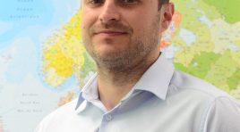 Interviu: Dan Suciu, Manager Intermodal Gopet România