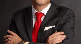 Interviu cu Răzvan Tudor, director comercial DPD România