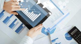 Investițiile directe în creștere în 2017