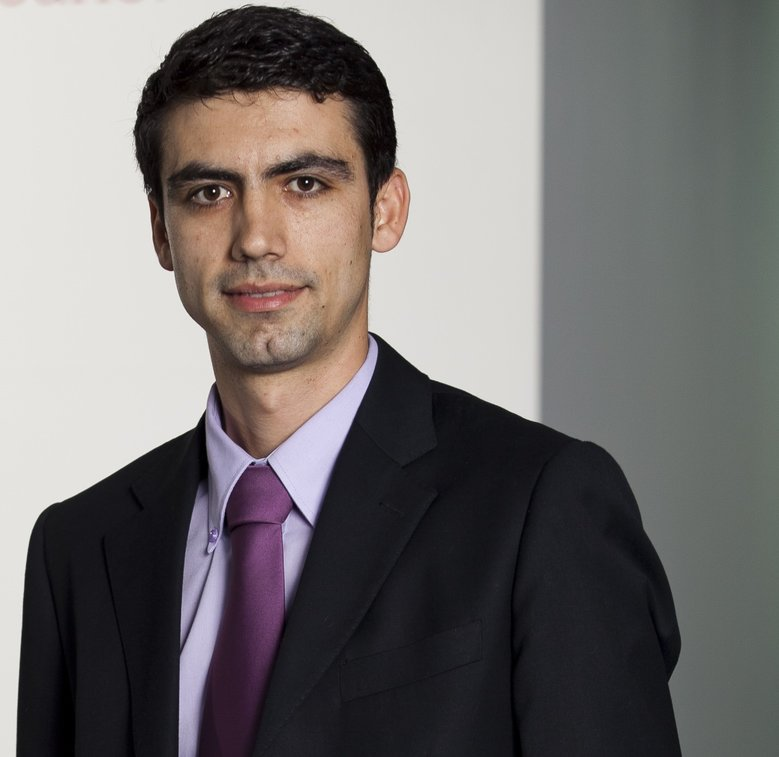 Profil de manager de logistică: Cosmin Coman, Logistic Manager Elefant.ro
