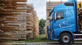 Schimbări în legislaţia europeană de transport