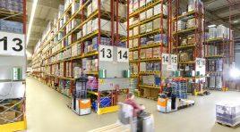 STILL OPX – noul specialist în eficientizarea operaţiunilor logistice