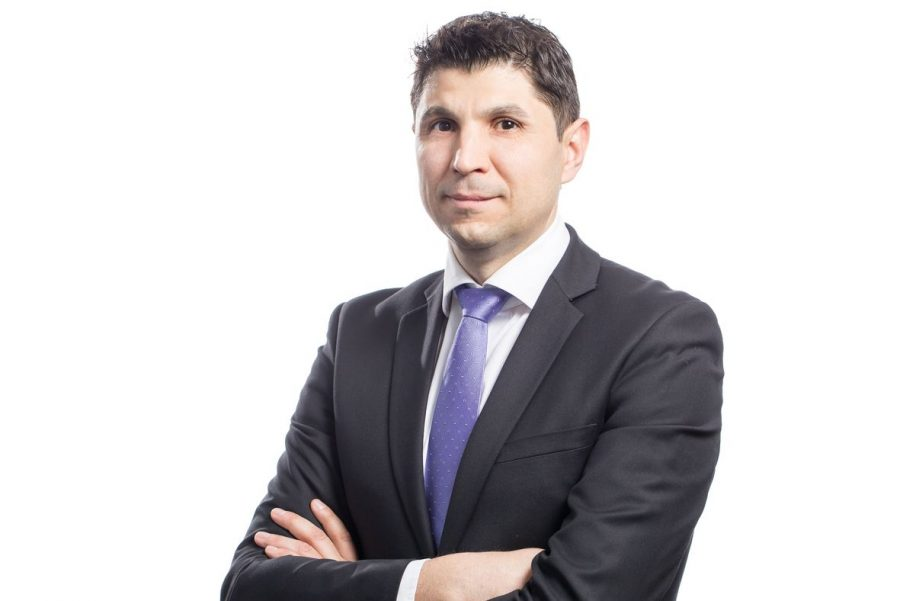 Schimbare de management la Schaeffler România