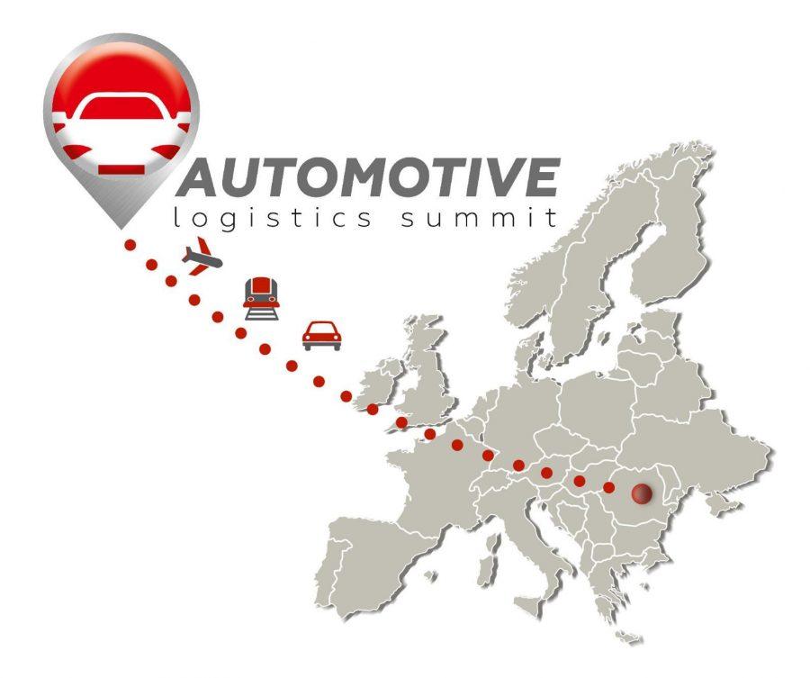 Primii speakeri confirmați la AUTOMOTIVE LOGISTICS SUMMIT 2018