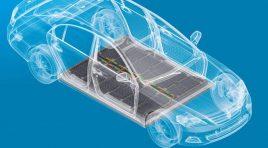 KIRCHHOFF Automotive construiește o nouă fabrică la Pitești