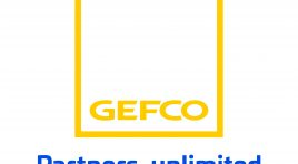 GEFCO are o nouă identitate de brand