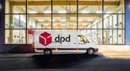 DPD România are un nou director comercial