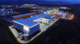 Craiss Logistik/Transport o nouă generaţie logistică
