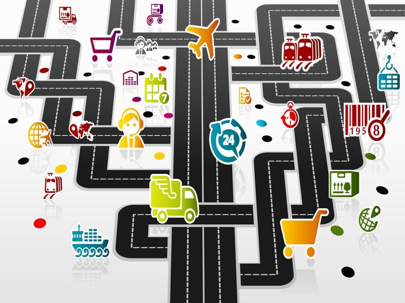 În ce investesc companiile de logistică în 2018?