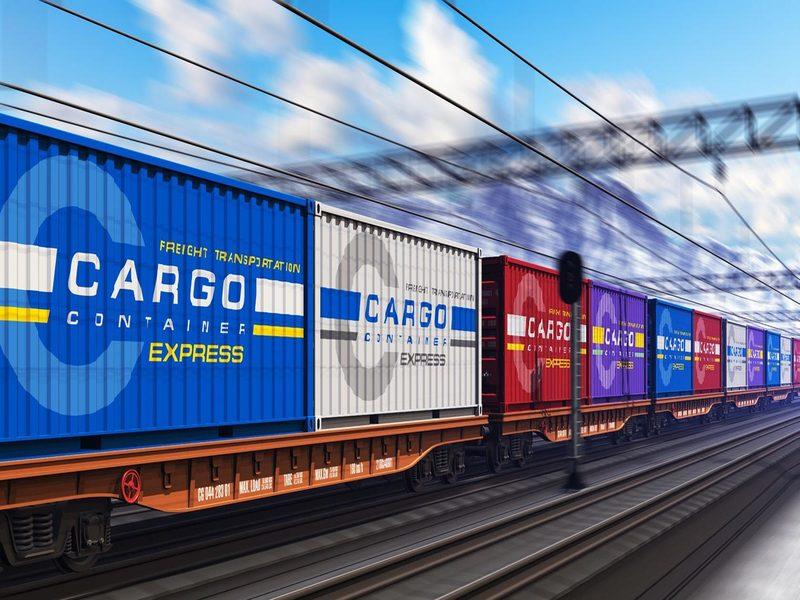 Modal shift – în Europa se schimbă paradigma de transport