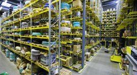 Care sunt cele mai mari centre de cost în interiorul unui depozit și cum le poţi eficientiza?