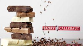 Transwide și Barry Callebaut – o reţetă pentru succes
