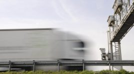 DKV recomandă Toll Collect Box pentru achitarea taxei de drum din Germania