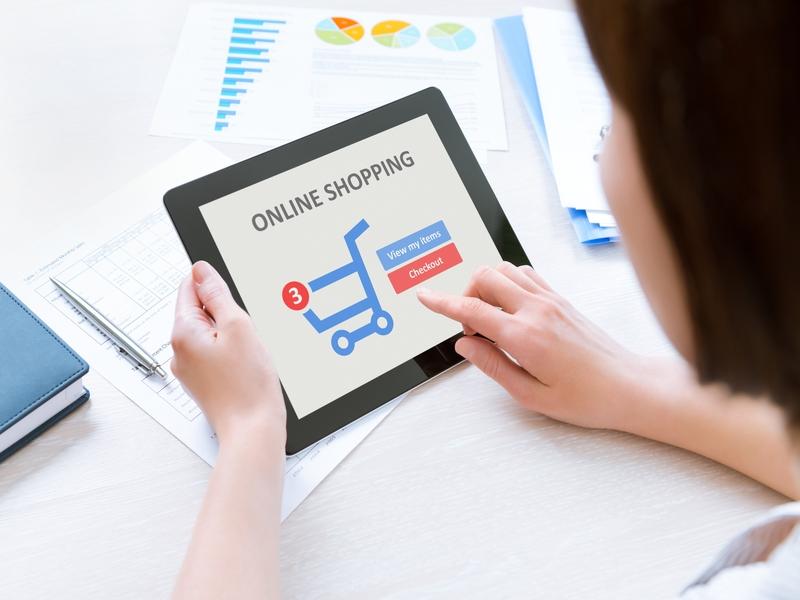 ProfilDeManager – Cătălin Cîrnaru, Logistic Manager – Flanco Retail