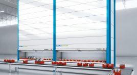Kardex Remstar deschide propria filială în România