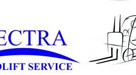 Eveniment Vectra Eurolift Service – soluții pentru manipularea eficientă a mărfurilor