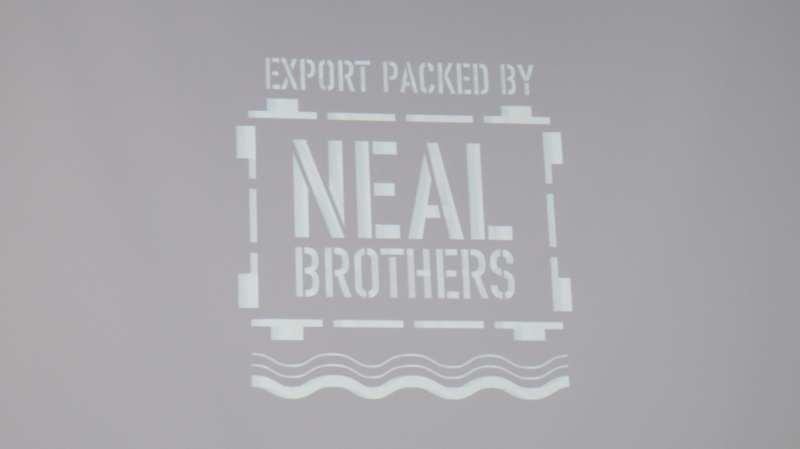 Neal Brothers-extinderea activităţii în România