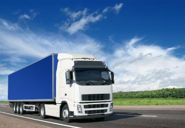 Acces liber către Turcia pentru transportatori
