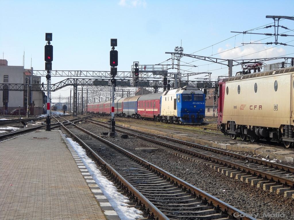 Ministerul Transporturilor va demara noi proiecte de infrastructură
