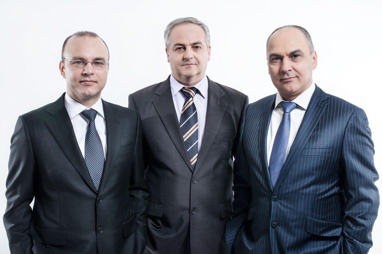 FAN Courier, investiţii de 6 milioane euro în 2013