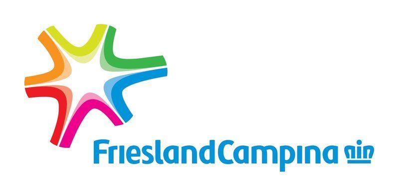 FrieslandCampina își consolidează producția la Baciu
