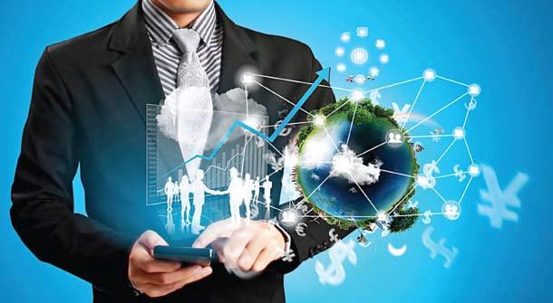 Ecomteam 2014: trenduri, evoluţie, revoluţie în e-commerce