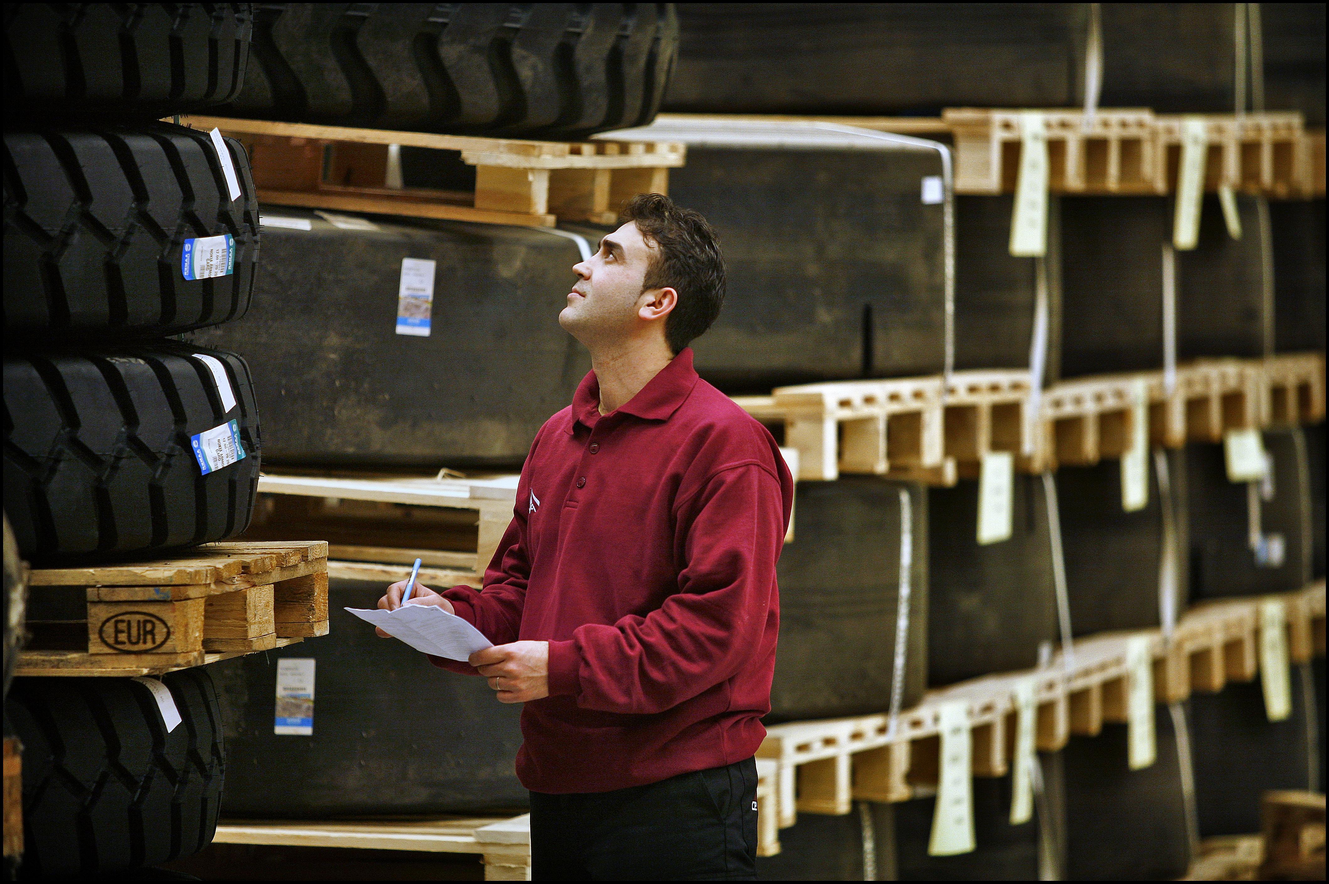 CEVA Logistics – vizibilitatea și flexibilitatea, imperative pentru industria automotive