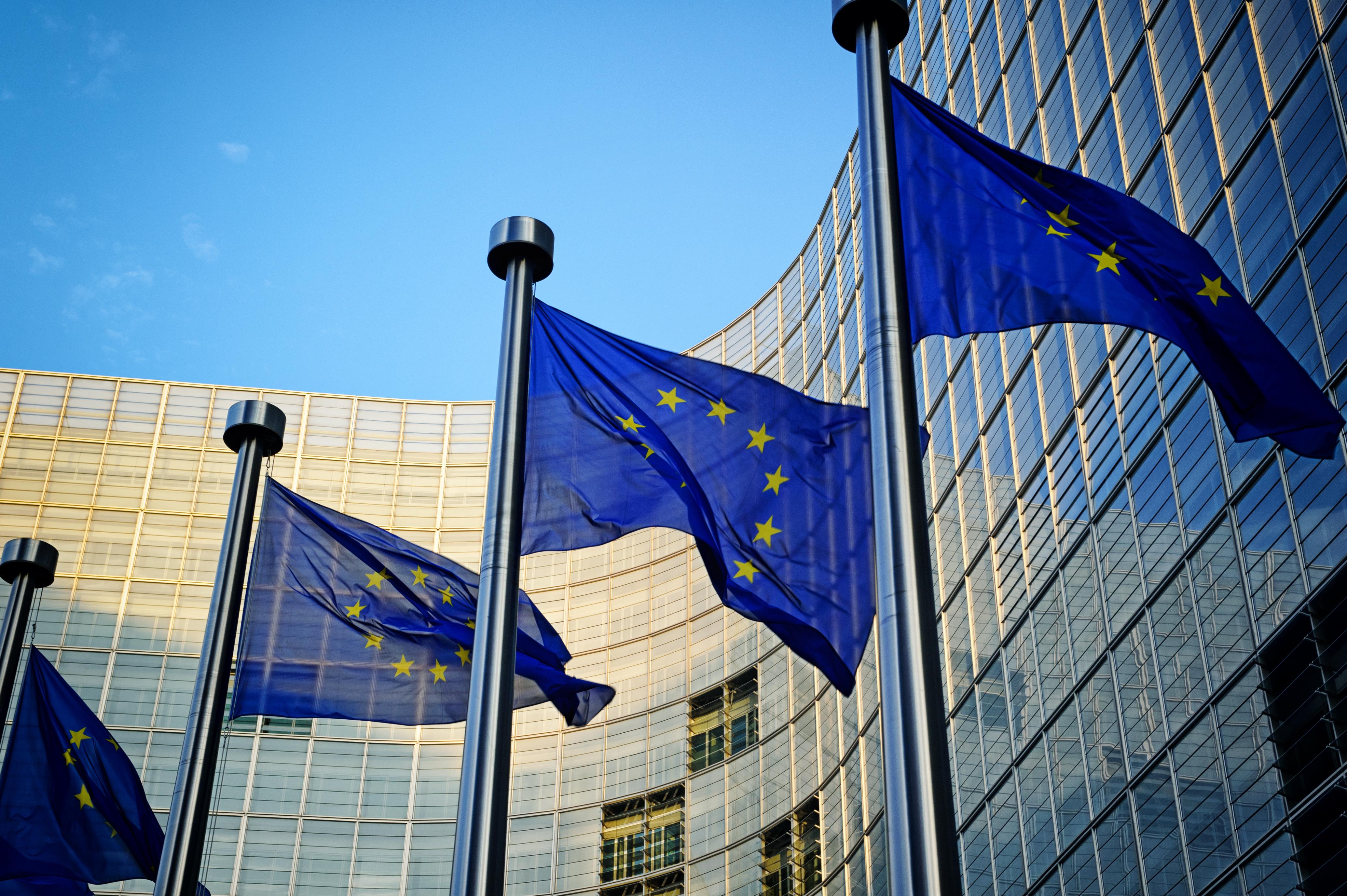 Investiții de 44 de mil. de euro pentru centuraorașului Suceava, parte a rețelei TEN-T