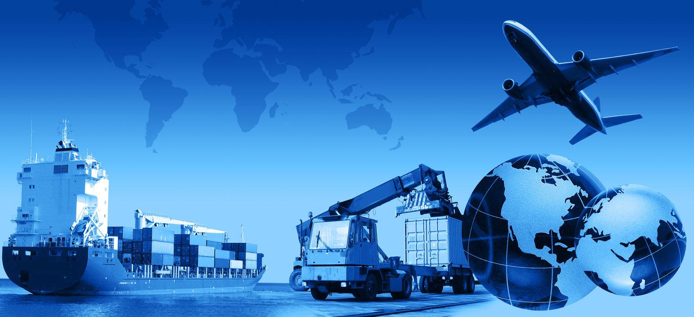 Piaţa de logistică crește și în 2016