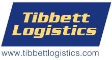 tibbettlogistics